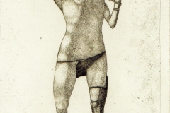 Der Held mit den Flügeln, 1905,38