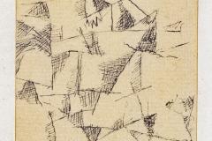Am Abgrund, 1913,157