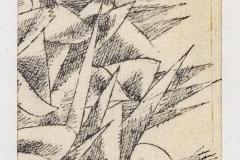 Der Geist auf der Höhe, 1913,151