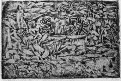 Garten der Leidenschaft, 1913,155