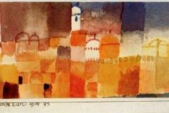 Ansicht v. Kairuan 1914, 73