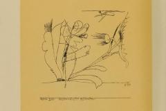 Leidenschaftliche Pflanzen, 1914, 200