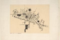 Schaukel, 1914,17