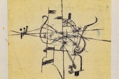 Zchng. (Instrument für D neue Musik), 1914,10