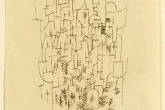Der Tod für die Idee, 1915,1