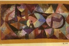 Ab Ovo, 1917, 130