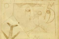 Ein Stück Mondwelt, 1917, 82
