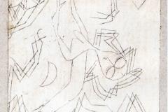 Schwere des Schicksals, 1917, 120
