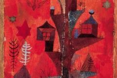 Der Häuserbaum 1918, 83