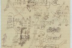 Die Zahlenhölle, 1918, 145