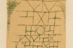 Inschrift, 1918, 207