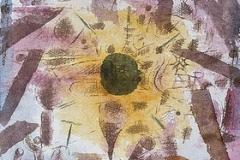 Sonnenfinsternis, 1918, 157