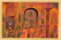mit dem Adler, 1918, 85