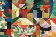 Burggarten, 1919,188