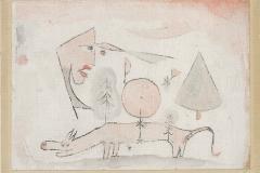 Das schamlose Tier 1920,115