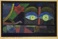 Der Blick des Ahriman, 1920,148