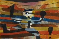 Läufer (Haker-Boxer) 1920,25
