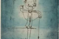Der Angler, 1921,140
