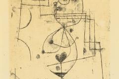 Herzdame 1921,30