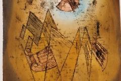 Im Zeichen der Schnecke, 1921,27