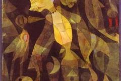 Abenteuer einer jungen Frau, 1922,152