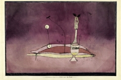 Bild aus dem Boudoir, 1922,14