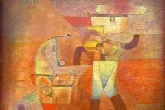 KN der Schmied, 1922,173