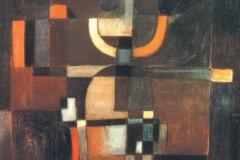 Orakel, 1922,139