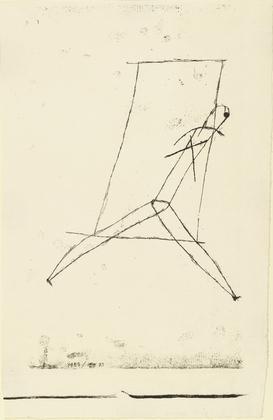 Austritt, 1923,73 (Litho nach 15_75)
