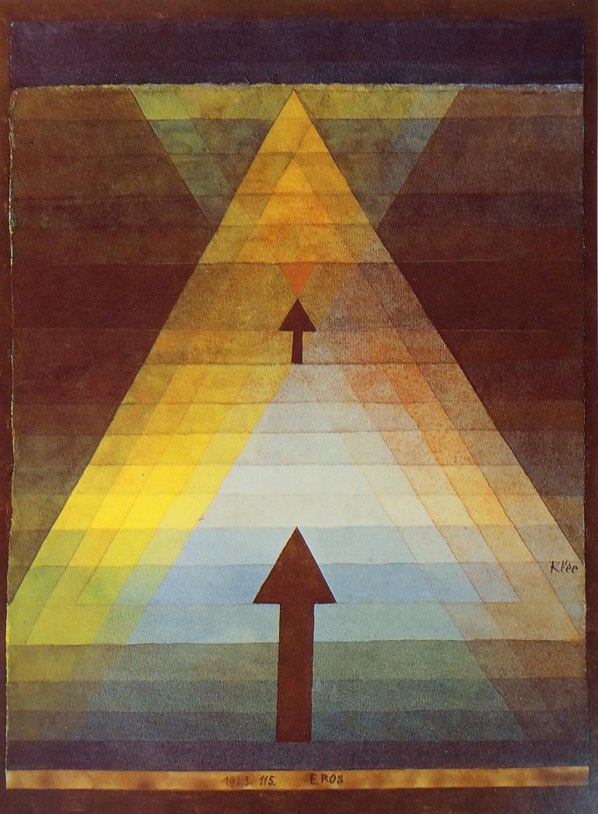 Eros 1923,115