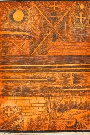 Für Lily, 1923,168