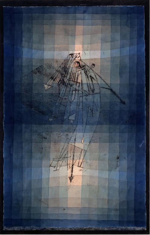 Nachtfaltertanz, 1923,124