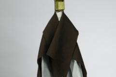 Ohne Titel (Zündholzschachtelgeist), 1925