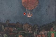 Der Luftballon, 1926,153 (F 3)