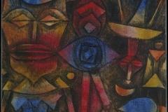 Figurinensammlung, 1926,248 (Y 8)