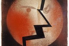 Physiognomischer Blitz 1927, 247 (Y 7)