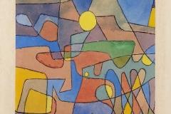 Bunt bewegt, 1928,210 (U 10)