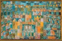 Tempelviertel von Pert, 1928,200 (T 10)