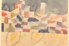 Architectur im Orient, 1929,2 (2)