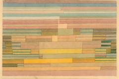 B.e.H. (Oberägypten) 1929,38 (M 8)