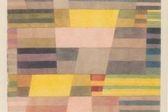 Monument im Fruchtland 1929, 41 (N 1)