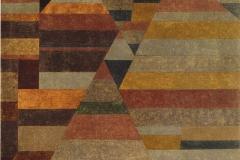 Nekropolis, 1929, 91 (S 1)