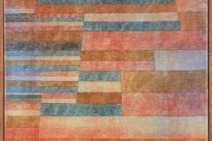 Stufen, 1929, 94 (S 4)