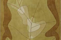 belichtetes Blatt, 1929,274 (OE 4)