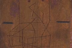 der Beladene, 1929,233 (X 3)