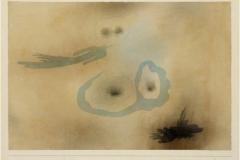 irrende Seele, 1929,311 (3 H 11)