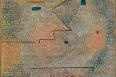 Aufgehender Stern 1931,230 (V 10)