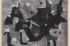 überladener Teufel 1932,240 (V 20)