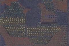 Abend im Tal, 1932,187 (T 7)