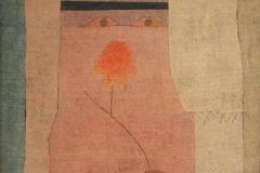 Arabisches Lied, 1932,283 (Y 3)